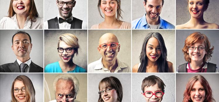 O que significa o termo persona no marketing?