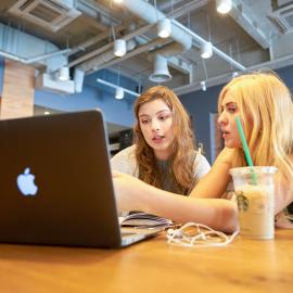 Brand equity:  é de comer ou de passar no cabelo?