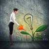 É necessário investir em comunicação para ter resultados?